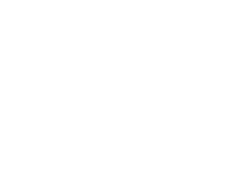 blackisbeautiful