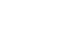 Banfilogowhite