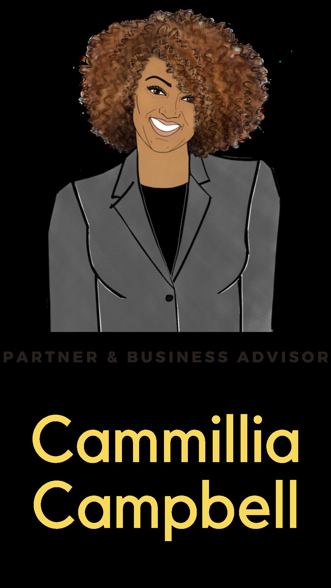 Cammillia